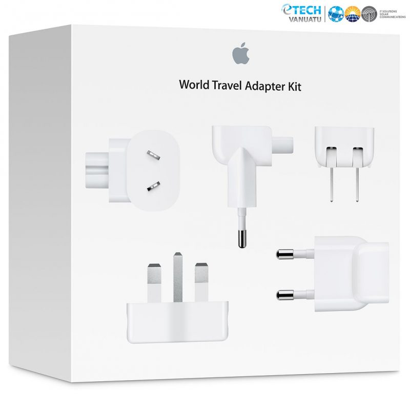 "alt=""world travel adapter products"""